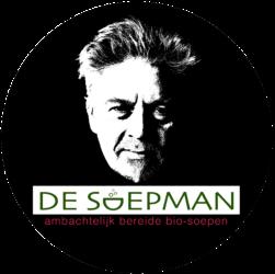 De Soepman